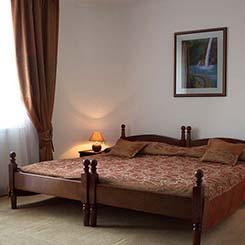 Hotel Frankopan 1