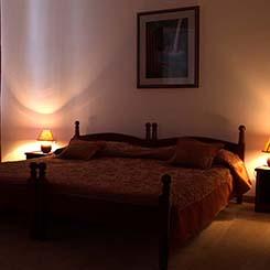 Hotel Frankopan 2