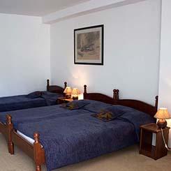 Hotel Frankopan 3
