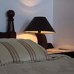 Hotel Frankopan 5