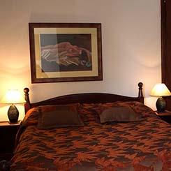 Hotel Frankopan 7
