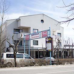 Hotel Frankopan 14