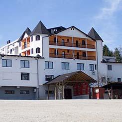 Hotel Frankopan 15
