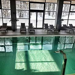 SPA Hotel Frankopan 12
