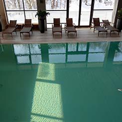 SPA Hotel Frankopan 13