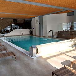 SPA Hotel Frankopan 14