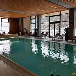 SPA Hotel Frankopan 17
