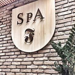 SPA Hotel Frankopan 19